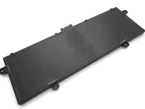 Genuine Samsung Chromebook 11 XE550C22 50Wh Battery AA-PLYN4AN 1588-3366