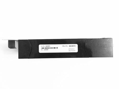 Genuine IBM DS5100 5300 Battery Pack 46C8872 LSI SANYO BAT 2X3S3P