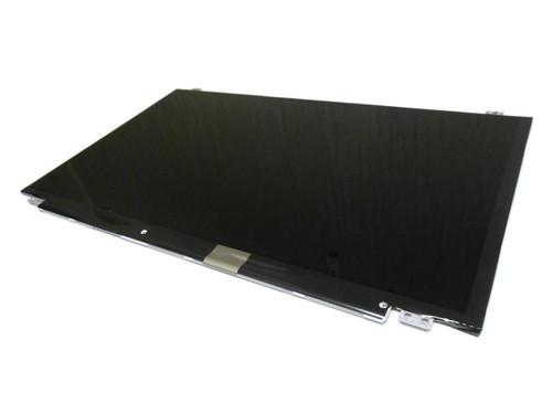"Dell Inspiron 15-3531 15.6"" HD Glossy Slim WXGA LED LCD Display 0P13XK"