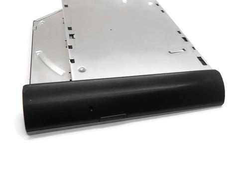 Samsung 550p NP550P5c DVD-RW/CD-RW SATA Combo Drive BA96-06341A-BNMK