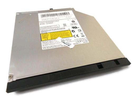 Lenovo DVD+R/RW Rewritable DVD/CD Drive DU-8A5SH SDX0E50431
