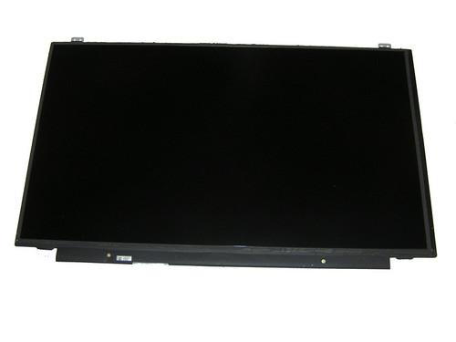 Asus 15.6'' LCD WUXGA LED LCD Screen Samsung LTN156HL01