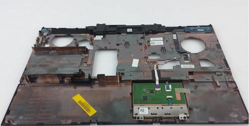 Dell Precision M4800 Palmrest Touchpad Assembly 7M7FM CN-07M7FM