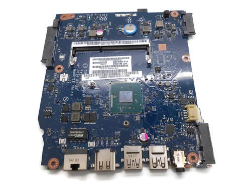 Acer Aspire E15 Intel N2830 CPU System Motherboard LA-B511P NBMML11002