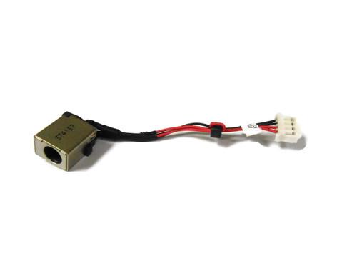 Acer Aspire E15 ES1-511 DC Power Jack DC.30100.SH0 DC30100SH0