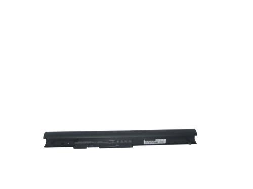 HP 15-F033WM 11.1V 31Wh 2612mAh Battery 776622-001