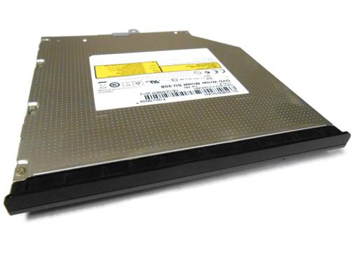 Sony Vaio SVE14 SVE14AJ16L DVD Writer Drive SU-208 SU-208BB/SOAH