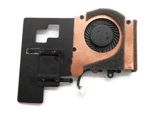 Acer Aspire V5 V5-122P Cooling Heatsink & Fan 60.4LK02.001 (RF) 23.10794.001