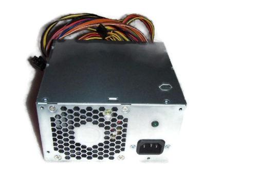 HP Desktop WorkStation ATX 300W Power Supply 633189-001 PS-6301-4