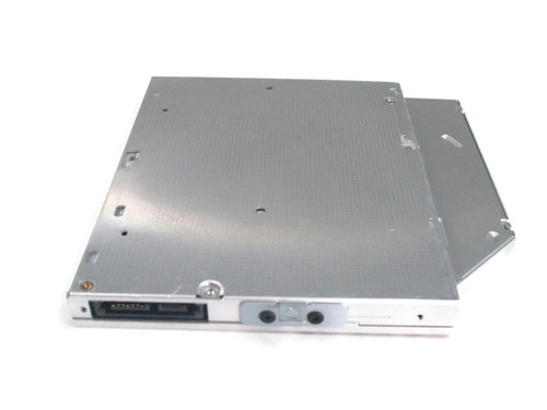 Toshiba Qosmio X505-Q8104x Blue-Ray BD-ROM Drive A000074520