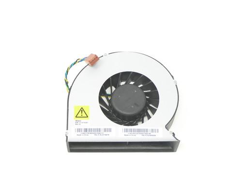 Lenovo ThinkCentre E62z E73z M83z Fan 03T9879