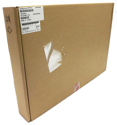 Lenovo ThinkPad W550s Ultrabook i7 Laptop Motherboard 00JT411