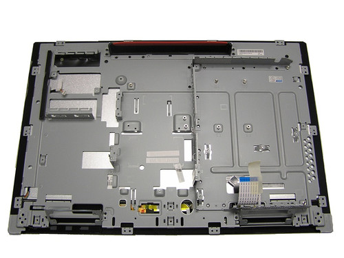 Lenovo ThinkCenter M91z LCD Panel With Touch 03T9034