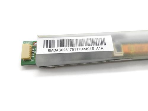 "Toshiba Qosmio X500 X505 18.4"" LCD Inverter Board (RF) SMDAS0231751"