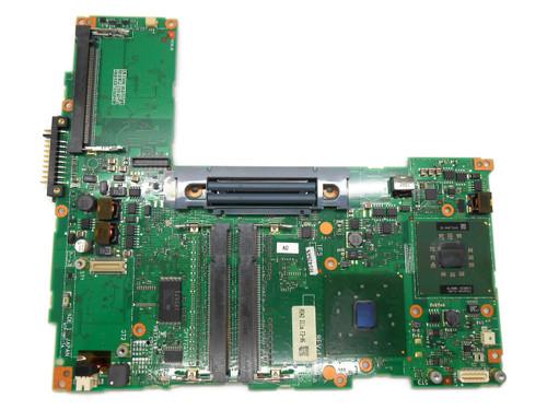 Fujitsu Stylistic ST5010 Motherboard Mainboard System BD CP177300-Z3