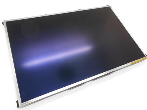 """Panasonic Toughbook CF-52 15.4"""" LCD LP154WX4 (TL)(A8) LP154WX4-TL-A8"""