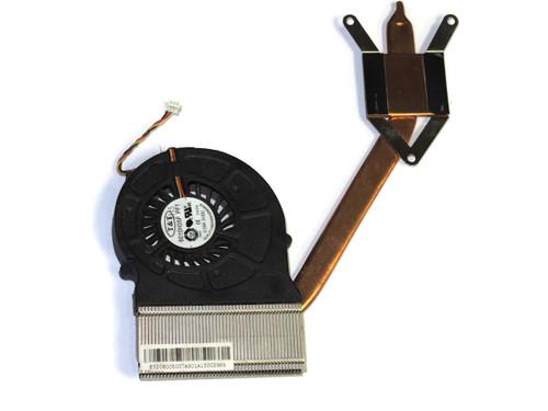 MSI A6200 Cooling Fan And Heatsink (RF) 6010H05F PF1