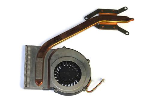 MSI A6200-038US Cooling Heatsink & Fan (RF) E320800501TA9