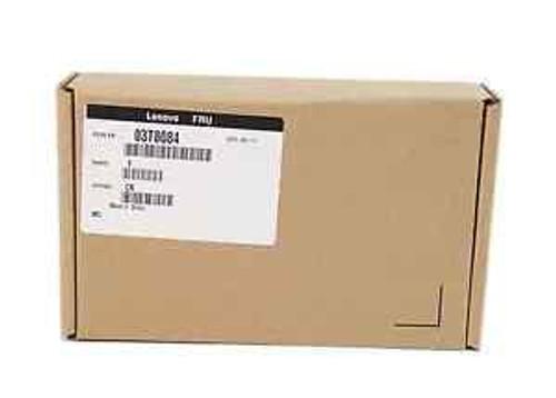New Genuine Lenovo Thinkserver RD640 RD540 Heatsink 03T8085