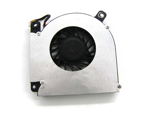 Acer 5610 5630 2490 4230 3690 CPU Cooling Fan DC280002000