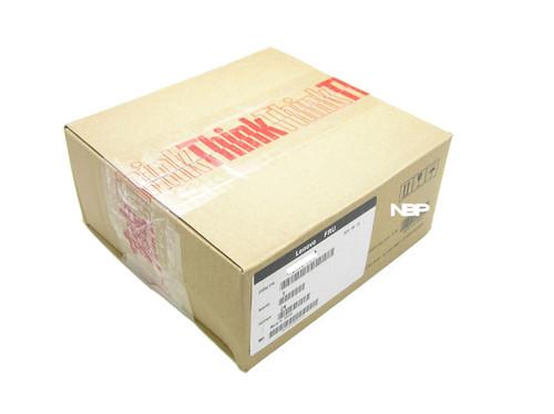 """Lenovo ThinkServer Seagate 600GB SAS 10k 00D5302 2.5"""" Hard Drive 03T7738"""