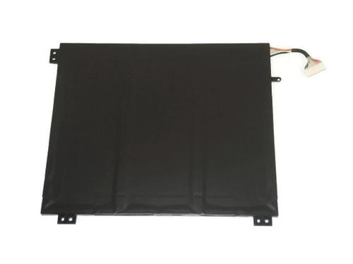 Acer One Cloudbook 1-431 1-431M Battery 3 Cell KT.0030G.014 KT0030G014