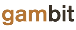 Gambit Chess Supplies