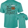 Southernology Good Times Roast