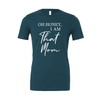 Daydream Tees That Mom
