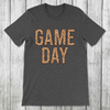 Daydream Tees Game Day