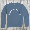 Daydream Tees Homebody