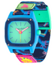 Freestyle Shark Classic Clip Analog Maliblu Watch