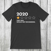 Daydream Tees 2020 Review