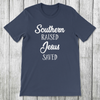 Daydream Tees Southern Raised