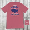 Girls 'Round Here Southern State of Mind