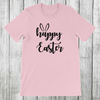 Daydream Tees Happy Easter