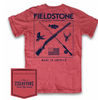 Fieldstone Outdoor Provisions Hunting & Fishing