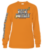 Simply Southern Rise Curry Mustard LS