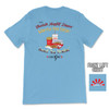 Daydream Tees Chicken Nugget Dippin'