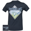Southern Limit Tee Off