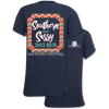 Southern Couture Southern And Sassy