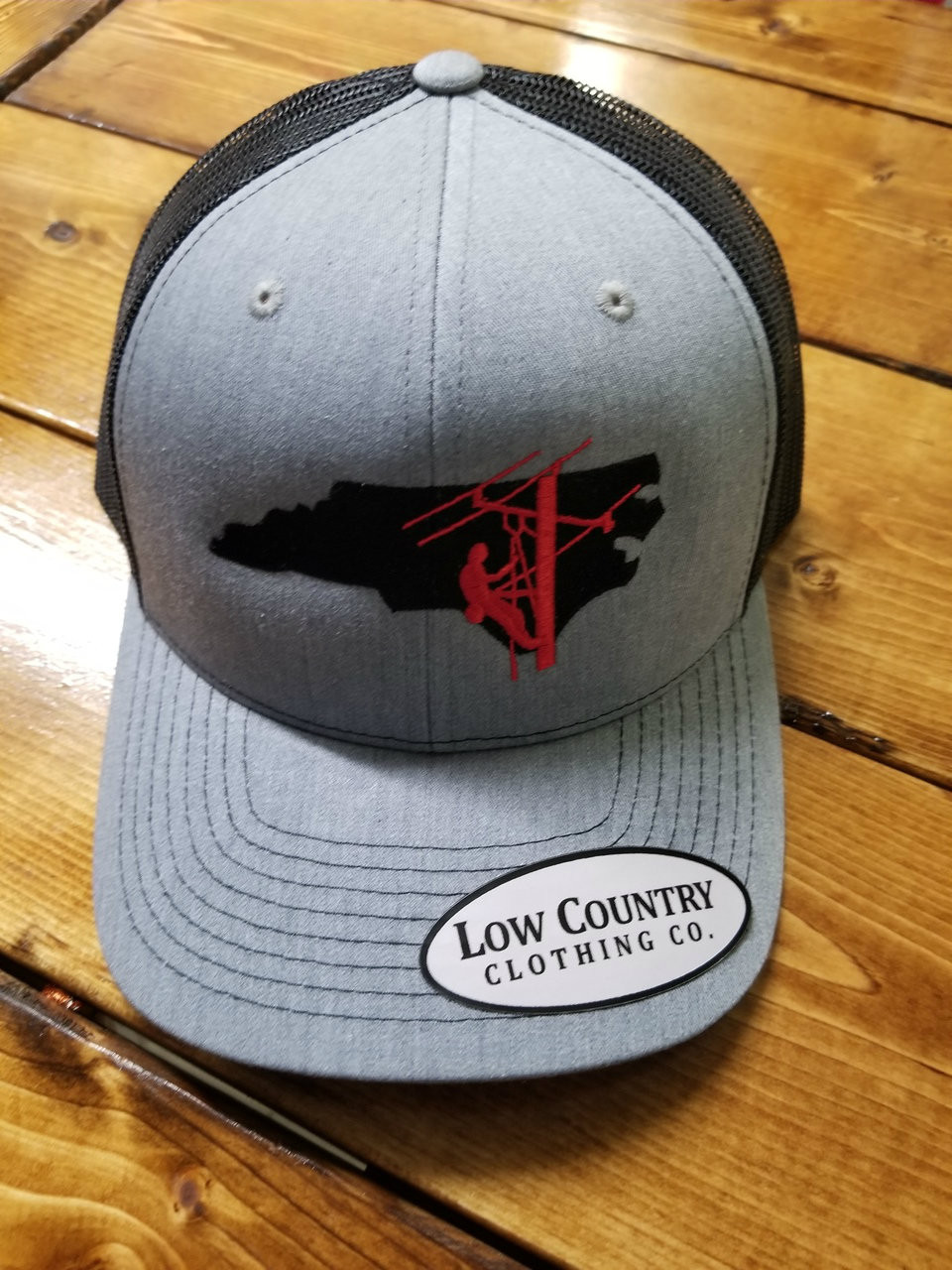 nc hats low country clothing co