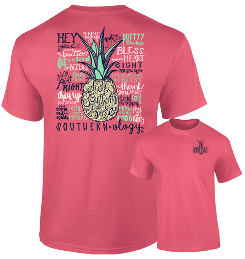 Southernology Talk Southern To Me Watermelon