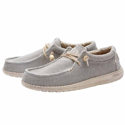75fa72f39cc2 Shop By Brand - Hey Dude Shoes - Page 1 - Girls Round Here