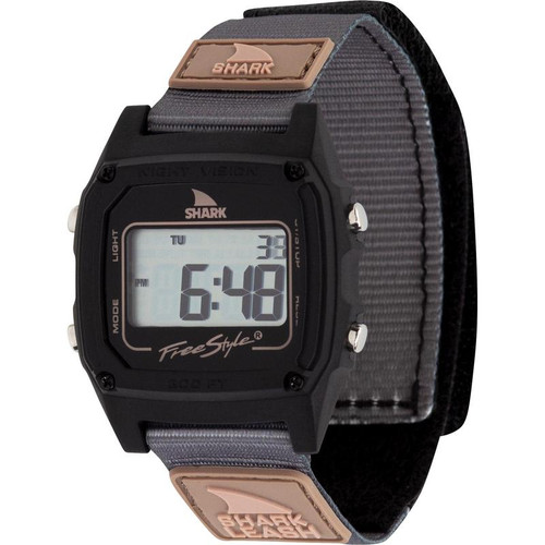 Freestyle Shark Classic Leash Sahara Watch