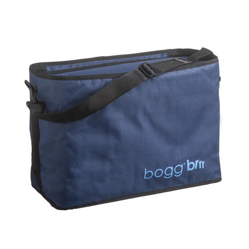 Bogg Bag Brrr Cooler Insert Navy