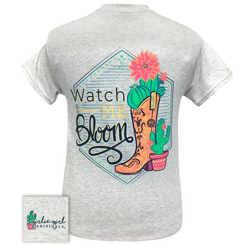 Girlie Girl Originals Bloom Ash