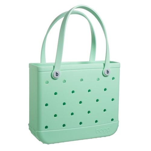 Bogg Bag MINT-chip Small