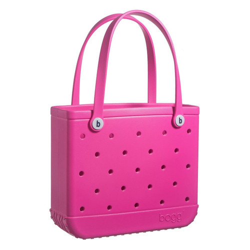 Bogg Bag PINK ing of bogg Small