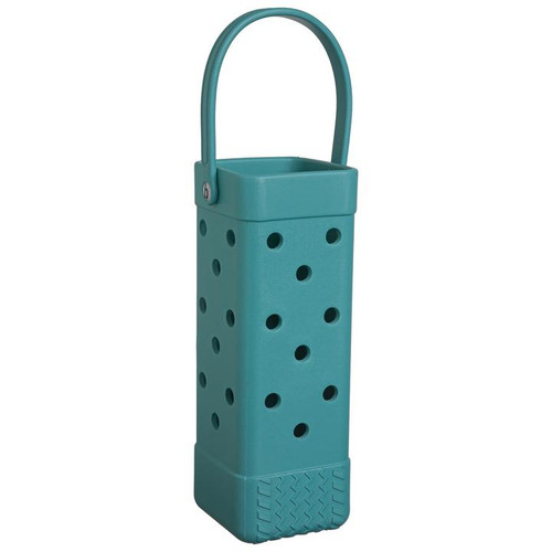 Bogg Bag BYO Turquoise and Caicos